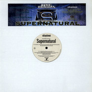 Joe Buhdha Presents Supernatural - Another Lovesong