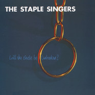 Staple Singers, The - Will The Circle Be Unbroken