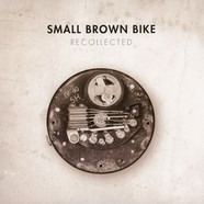 Small Brown Bike - Recollected
