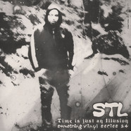 STL - Time Is Just An Illusion