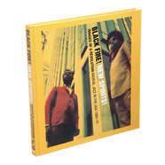Black Fire! New Spirits! - Images Of A Revolution: Radical Jazz in the USA 1960-75