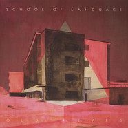 School Of Language - Old Fears