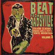 V.A. - The Beat From Badsville Volume 3