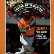 Tribeca - Home Run Kings