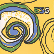 ESG - Dance To The Best Of ESG