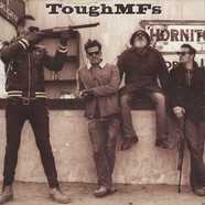 ToughMFs - Sweet Anneli / Messed Up