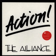 Alliance, The - Action!