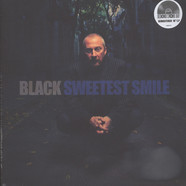 Black - Sweetest Smile