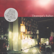Destroyer - Destroyer's Rubies