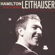 Hamilton Leithauser - Black Hours Limited Edition
