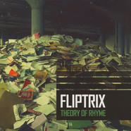 Fliptrix - Theory Of Rhyme