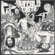 Buffalo Tooth - Gardeners Of the Devil's Lettuce