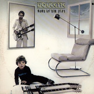 Doucette - Mama Let Him Play