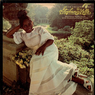 Stephanie Mills - For The First Time