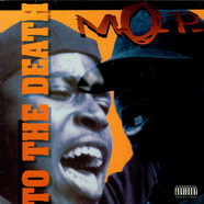 M.O.P. - To The Death