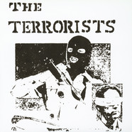 Terrorists, The - Crazy Life