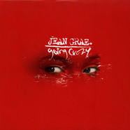 Jean Grae - Going Crazy