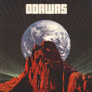 Odawas - Reflections Of A Pink Laser
