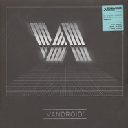 V.A. - OST Vandroid