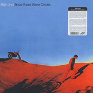 Bob Lind - Since There Were Circles