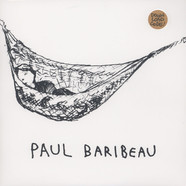 Paul Baribeau - Paul Baribeau