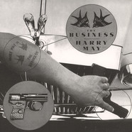 Business - Harry May