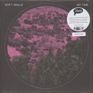 Soft Walls - No Time