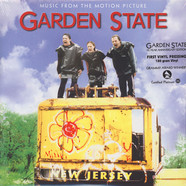 V.A. - OST Garden State: Music From Motion Picture
