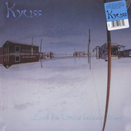 Kyuss - … And The Circus Leaves Town