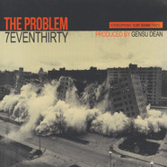7even Thirty - The Problem