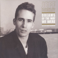 Jeff Buckley - Dreams Of The Way We Were