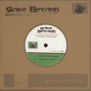Gone Beyond - Facet #2