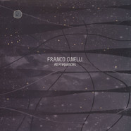Franco Cinelli - All Frequencies