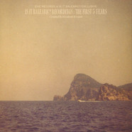 V.A. - Is It Balearic? Recordings: The First 5 Years