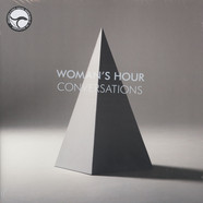 Woman's Hour - Conversations