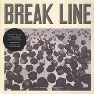Anand Wilder - Break Line The Musical