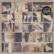 Saddest Landscape, The - Redefining Loneliness