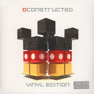 V.A. - Dconstructed