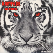 Rampage - The Red Oktoba