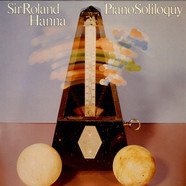 Sir Roland Hanna - Piano Soliloquy