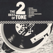 V.A. - The Best Of 2 Tone