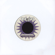 Spectacular / Jr Yellam - Cyaan Whole Me Down / Rub A Dub Anthem