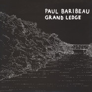 Paul Baribeau - Grand Ledge