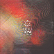 High Tone - Ekphron