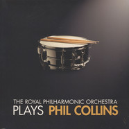 RPO - Royal Philharmonic Orchestra - Plays Phil Collins
