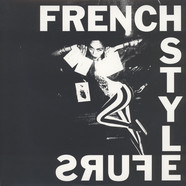 French Style Furs - Is Exotic Bait