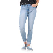 Cheap Monday - Second Skin Jeans