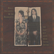 Holly Golightly & The Brokeoffs - You Can't Buy A Gun When You're Crying