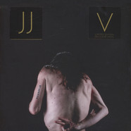 JJ - V Colored Vinyl Edition