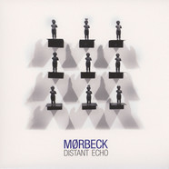 Moerbeck - Distant Echo EP